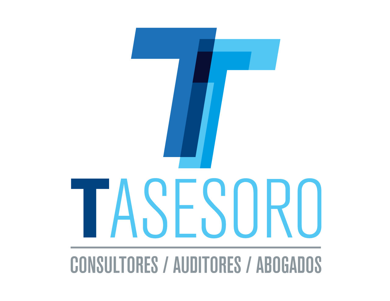 TASESORO