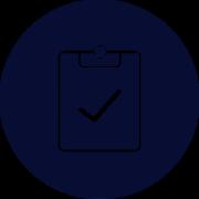 Servicios-Evaluacion-de-Proyecto-y-Consultoria