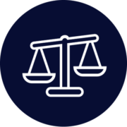 Servicios Jurídicos